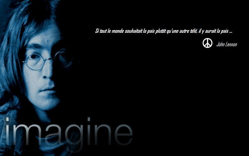 image-blague-citation-de-john-lennon
