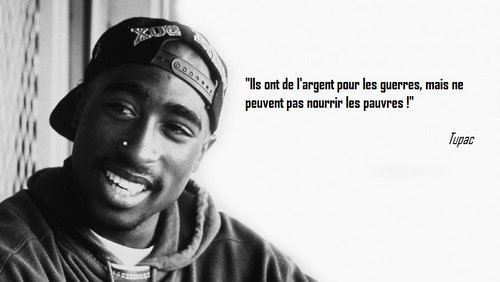 image-blague-citation-de-tupac