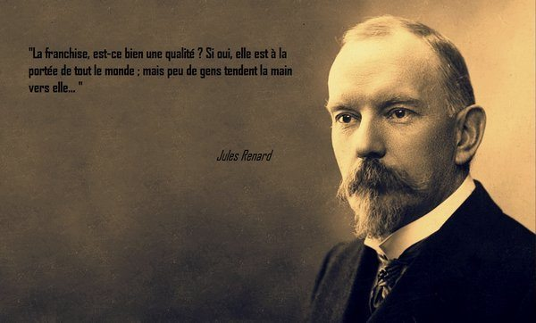image-blague-citation-de-jules-renard