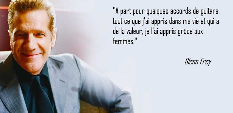 image-blague-citation-de-glenn-frey