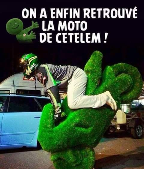 image-blague-on-a-enfin-retrouve-la-moto-de-cetelem
