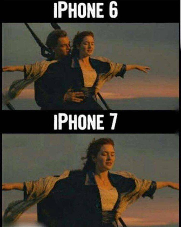 image-blague-un-iphone-7-sans-prise-jack