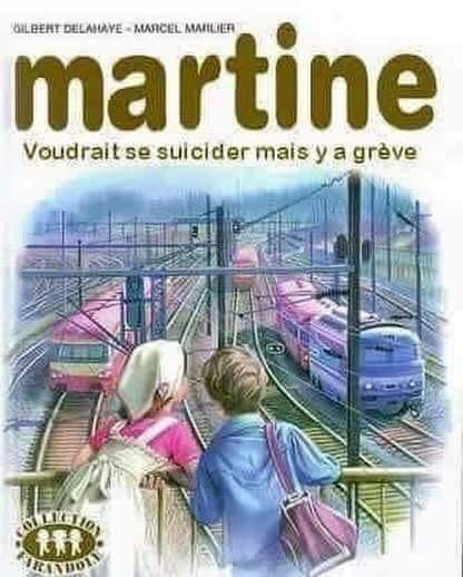 image-blague-martine-veut-se-suicider